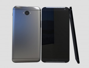2016 HTC One M10 Release Date and Price