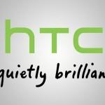 2016 HTC Smartphone Rumors on a 6″ Premium Phablet
