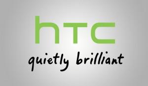 2016 HTC Smartphone Rumors