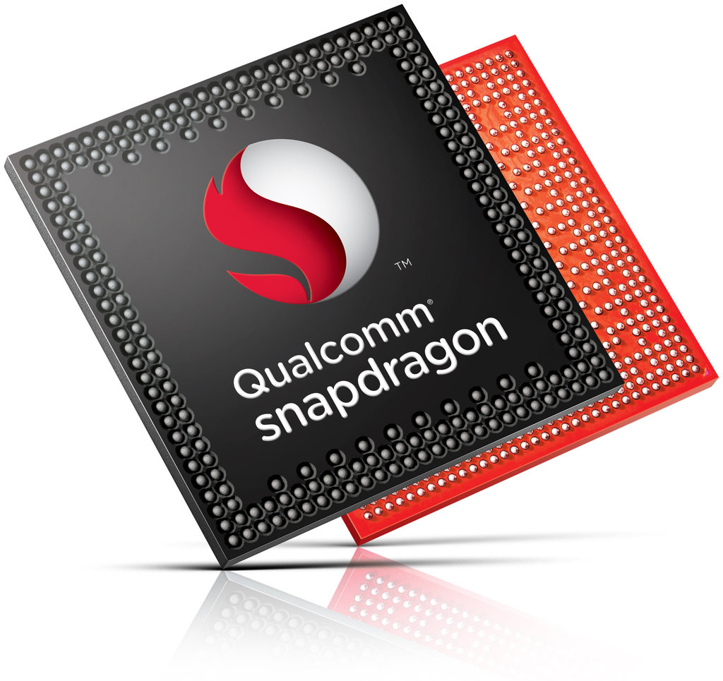 2016 Smartphone Rumors Suggest the Current Trend of Qualcomm Processors will be a Thing of the past