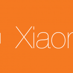 2016 Xiaomi Smartphones Looks to Outsell and Outperform the Likes of Apple, Samsung, and LG