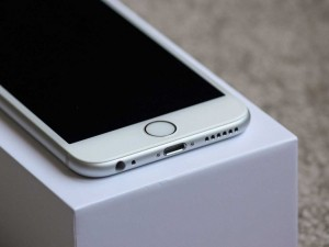 2016 iPhone Rumors on the New iPhone 7 Concept