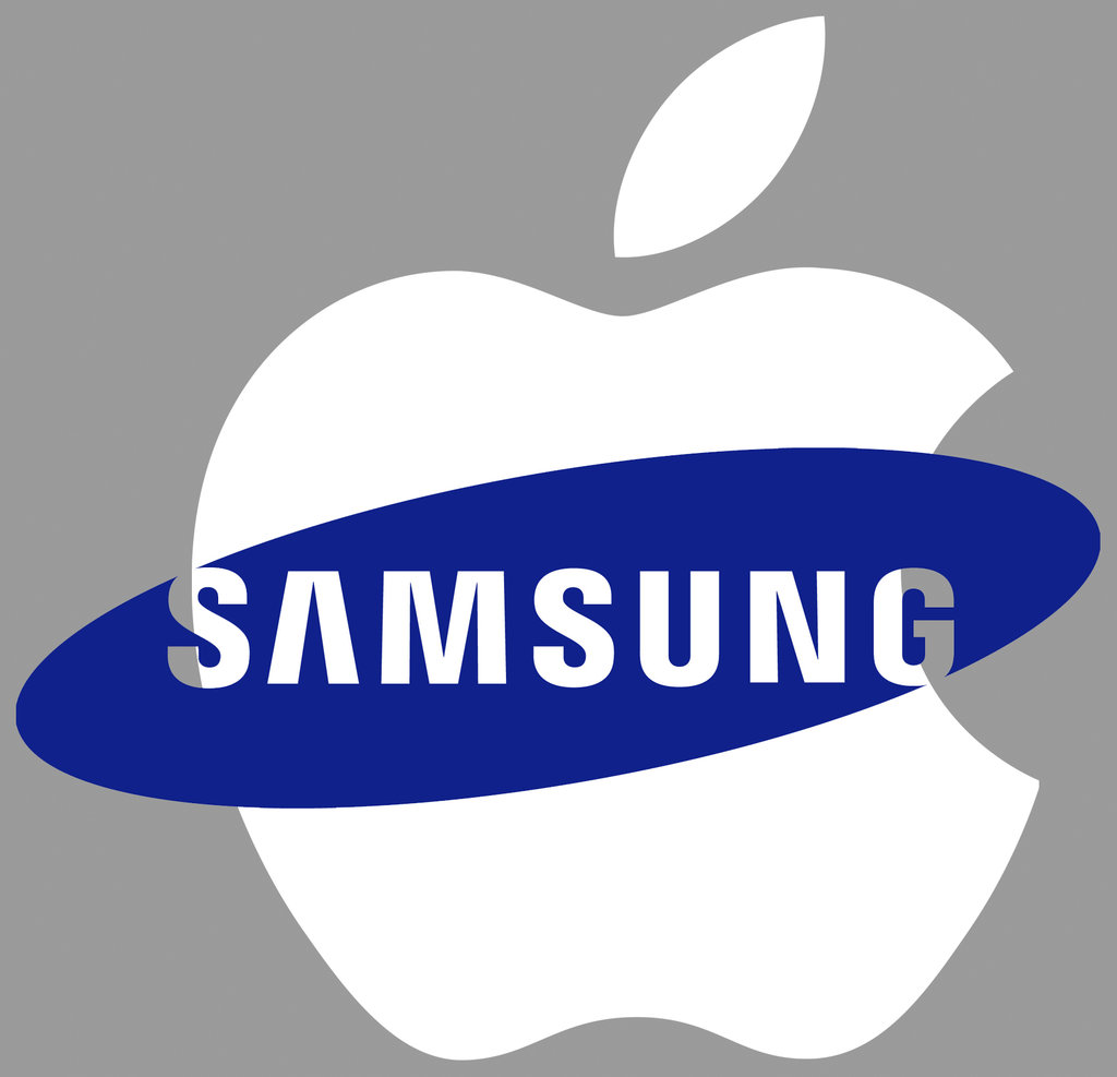 Apple and Samsung are Expected to Compete with their New Smartphones 2016