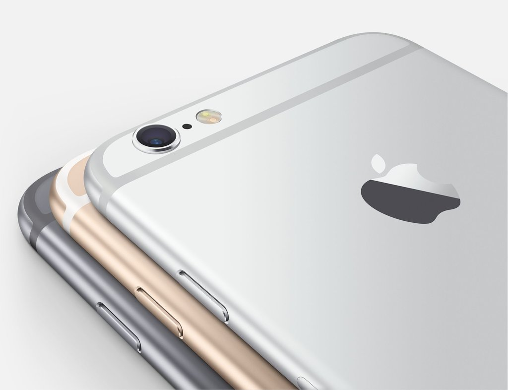 Apple iPhone 7 Preview; Rumors, Specs, Features, Price, Release Date
