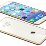 Apple iPhone 7 Rumors on the 23 MP 3D Camera and OIS Plus Feature
