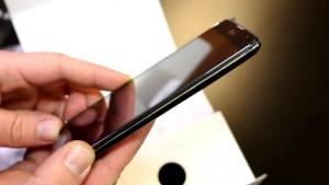 LG G5 Note Release Rumors
