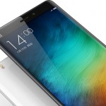 Xiaomi Looking to Launch the Mi6, Mi Note 2, and Xiaomi Mi Note Pro 2 in the US, UK, China, and India in 2016