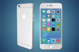 New Apple iPhone 7 Rumors
