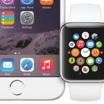 Rumors on a iPhone 7 Apple Watch Bundle for the 2016 Release Date