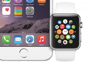 Rumors on a iPhone 7 Apple Watch Bundle 2016