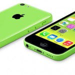 Rumors on the Smaller and Cheaper iPhone 7c Concept