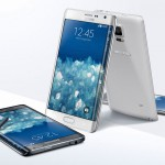 Samsung Galaxy Note Edge 2 Rumors to be Released Worldwide