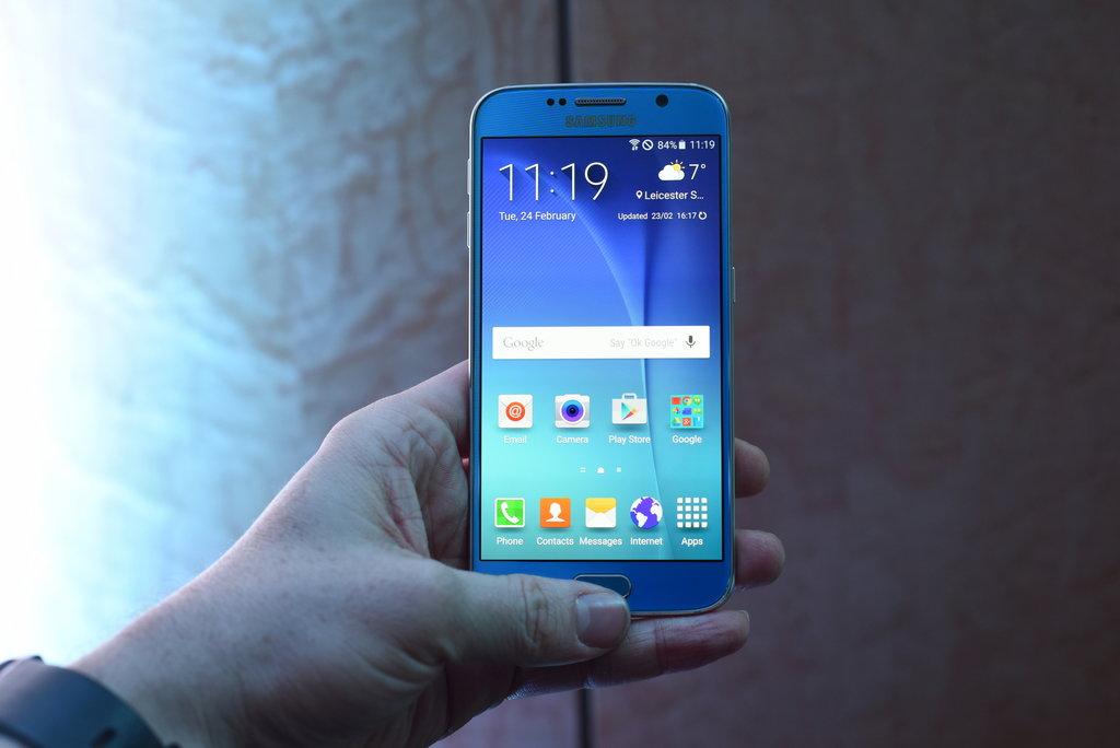 Rumors on the Samsung Galaxy S7 and S7 Edge Release Date; US, UK, Korea, China, and More