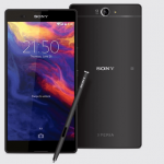 Sony Smartphone 2016 Rumors on the Xperia Z5 Specs
