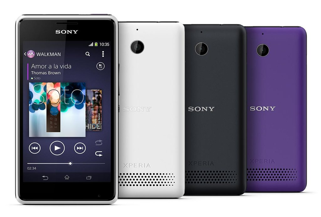 Rumors on the US, UK, and China Sony Xperia Z5 Release Date