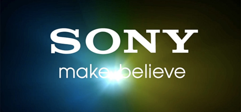 Sony Xperia Z5 Rumors Suggest it will be the Only Sony Smartphone Release in 2016