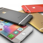 Will We See the iPhone 6s or iPhone 7 in 2016?