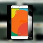 Xiaomi Mi6 Release Date Rumors; China, India, Singapore, UK, and US