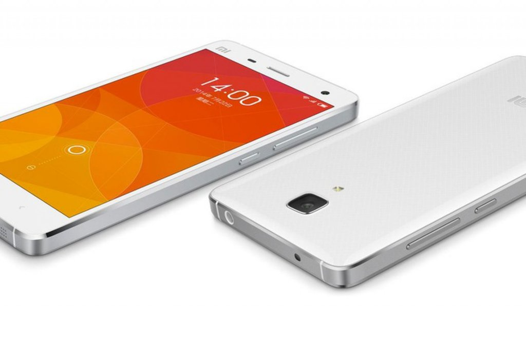 Xiaomi Mi6 Rumors to Debut in the US in June 2016