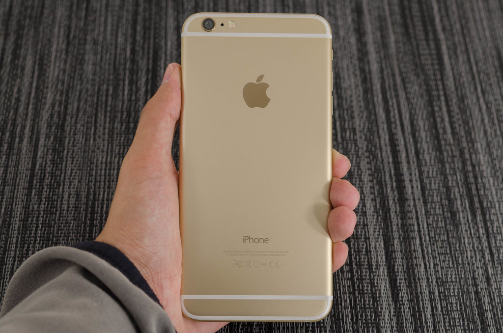 All there is to Know on the 2016 iPhone 7 Plus Concept