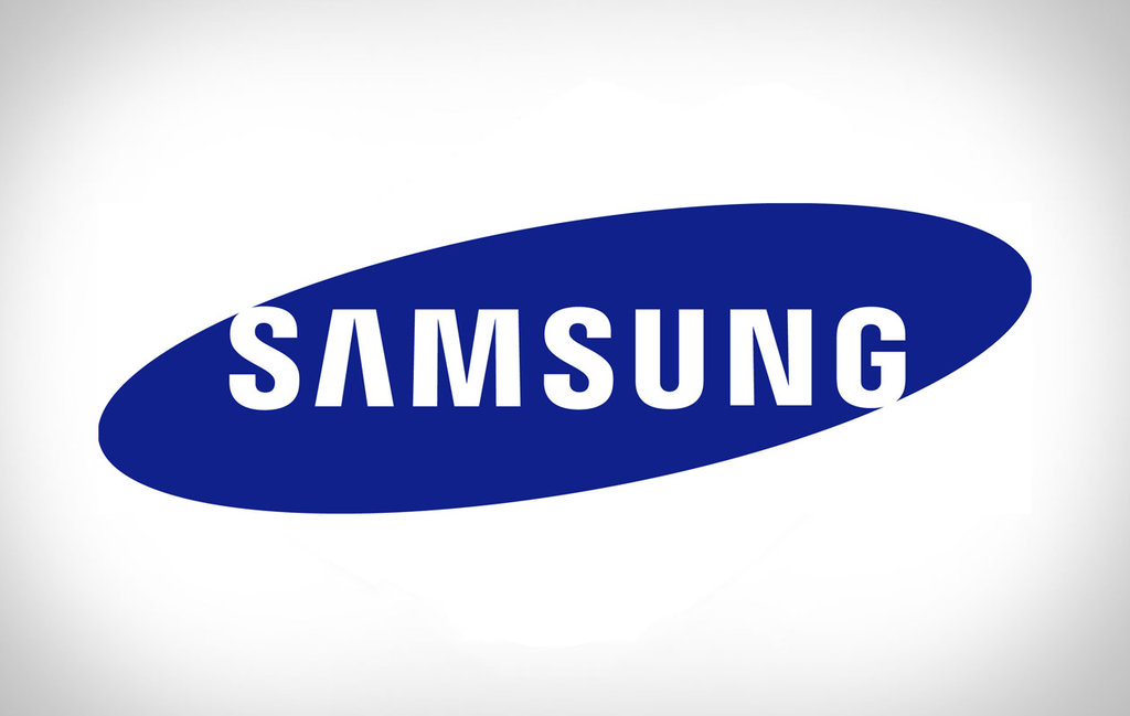 Rumors on a Foldable Samsung Galaxy S7 Concept in 2016