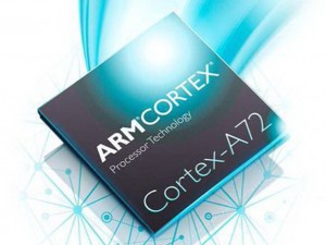New 2016 Smartphone Features