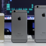 iPhone 7 Plus and iPhone 7 US Release Date Rumors