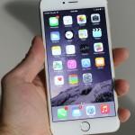 More iPhone 7 Rumors; Infrared Sensors, Intel Processor, and Dual Lens Camera