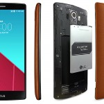 LG G4 Specs: Corning Gorilla Glass 3, Snapdragon 808 Chipset and More!