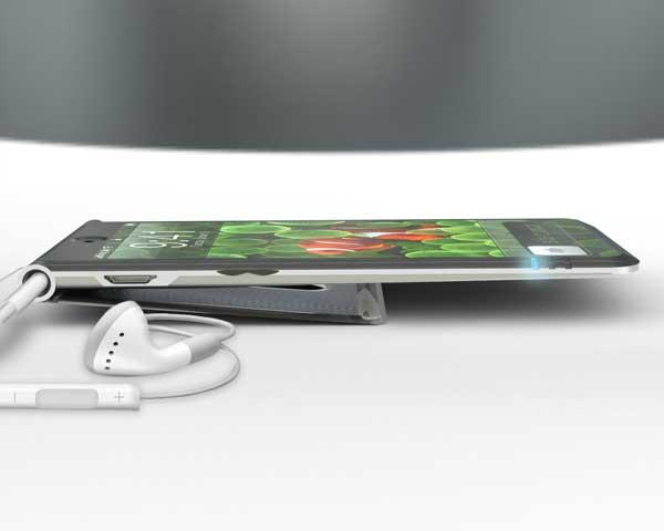 LG G5 - Best Smartphone 2016 List