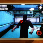 3 Best Gaming Android Smartphones