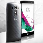 Upcoming LG Smartphones: LG G4 Beat and LG Bello II