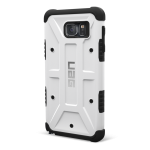 Newest Samsung Note Phone Accessories: List of 3 Best Looking Cases Available on the Current Market