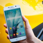 Popular Smartphones of 2015: List of Top 5 Handsets that are Admired by the Worldwide Consumers