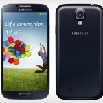 Samsung Smartphones List: 3 All-Time Best Selling Devices of the Korean Tech Giant