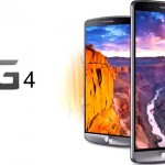 Best Smartphone Camera of 2015: Samsung Galaxy S6 vs LG G4