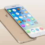 Hottest Rumors on 2016 Smartphones: iPhone 7 to have Waterproof Casing, LG G5 to Feature 20-MP Camera and Snapdragon 820 Processor