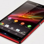 Smartphone 2016 Hottest Rumors: Xperia Z6 to be Launched in March 2016; microSD Card Slot Returning to Galaxy S7
