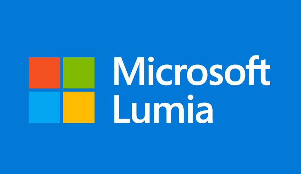 New Smartphones 2016 Rumors - Microsoft Expected to Bring a New Mid-Range Nokia Lumia Next Year