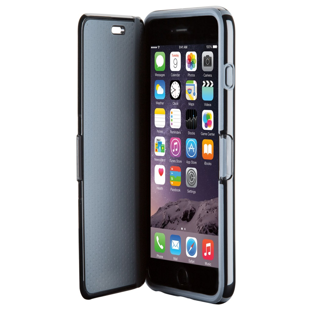 #7 in Our List of Top 10 Smartphones of 2015 - iPhone 6S Plus