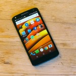 Android Phone Reviews Admire the Toughness of the Unbreakable Motorola Moto X Force