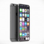 Smartphone Rumors: iPhone 7 Expected to Include Wireless Charging System and Self-Healing Ports, Galaxy S7 Said to Feature Pressure-Sensitive Display and Retina Scanner