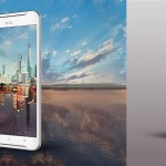 Upcoming Smartphones News: HTC One X9 Teaser being Revealed, Samsung Galaxy S7 Expected to be Revealed in the Mobile World Congress 2016