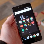 Best Smartphones for the Customers with a Tight Budget