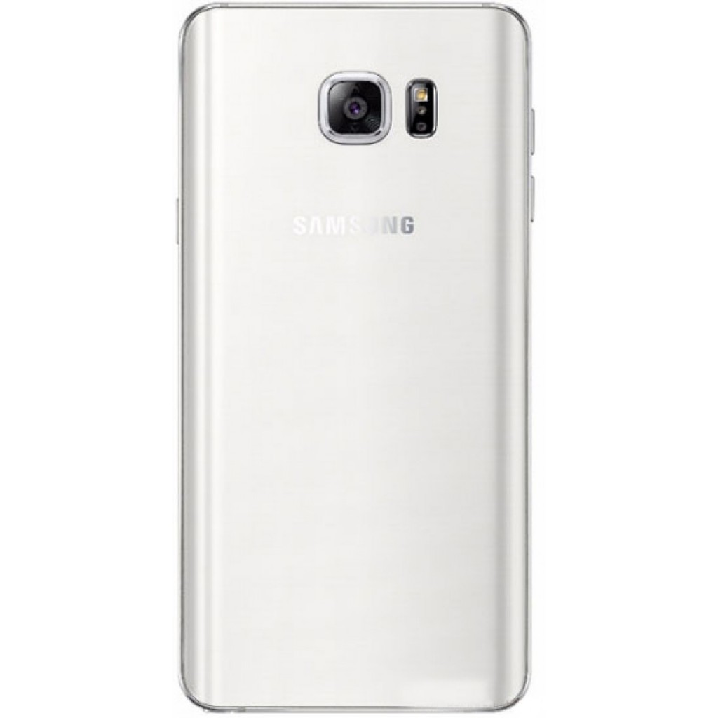 #3 in Our Best Smartphone Camera List - Samsung Galaxy Note 5