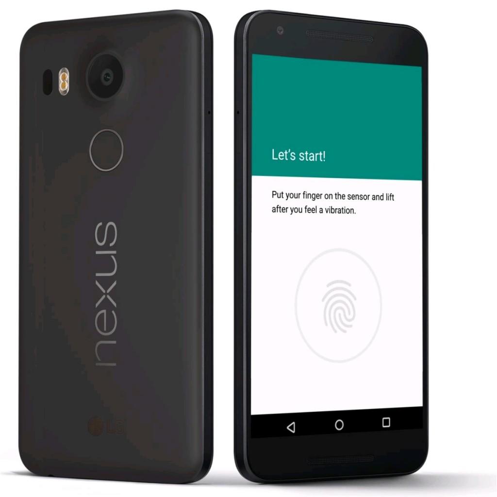 best smartphones on the market 3 amazing handsets of