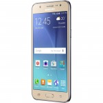Pay as You Go Smartphones: Samsung Galaxy J5 at £169.99, Sony Xperia M4 Aqua at £179.99