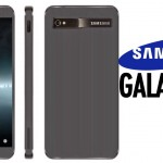 Samsung Smartphones: A Preview of the Two Highly Anticipated Handsets of the Korean Tech Giant