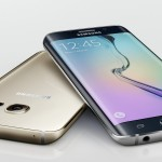 Smartphone Deals: Samsung Galaxy S6 Edge at $489.99, LG Nexus 5X at 379.99, Sony Xperia M4 Aqua at $199.99