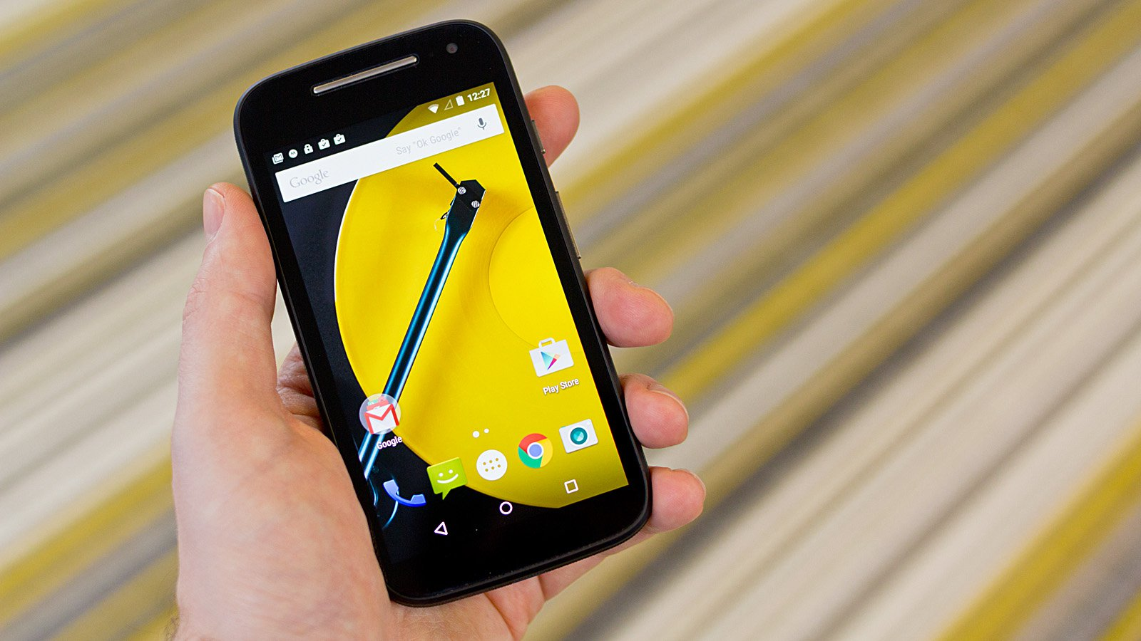 Best Value Smartphone: 3 Most Amazing Handsets that are Worth Every Bit of Your Penny